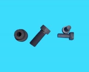 石墨螺栓螺钉