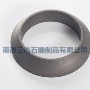 江苏凸球面石墨环